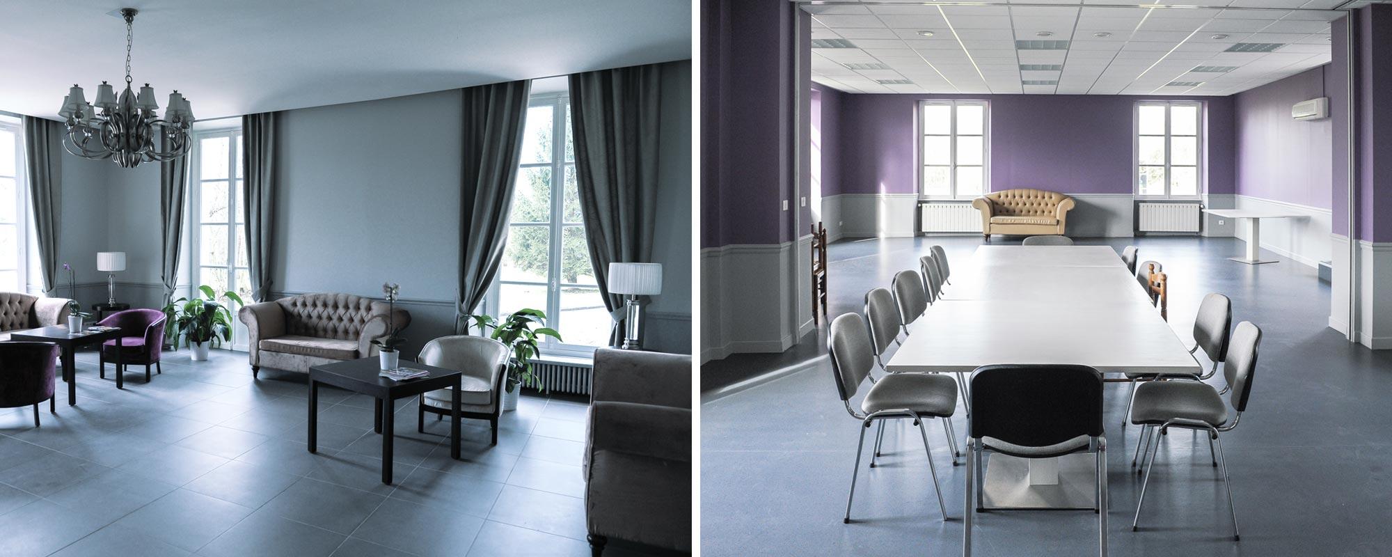 epahd bellefonfaine int rieur 1. Black Bedroom Furniture Sets. Home Design Ideas