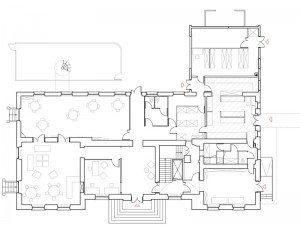 plan-BELLEFONTAINE-Chateau-